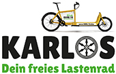 KARLOS.BIKE Logo